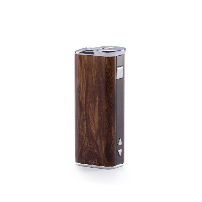 Mas30 Wood01