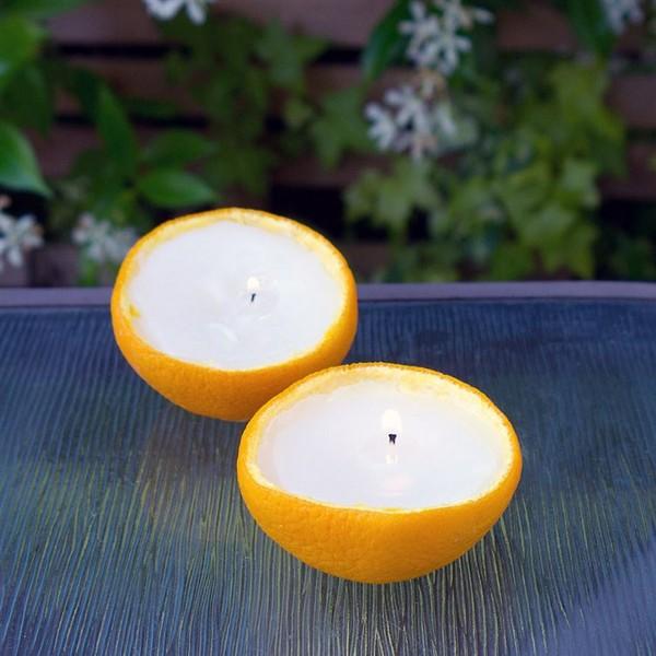 orange-citronella-candles