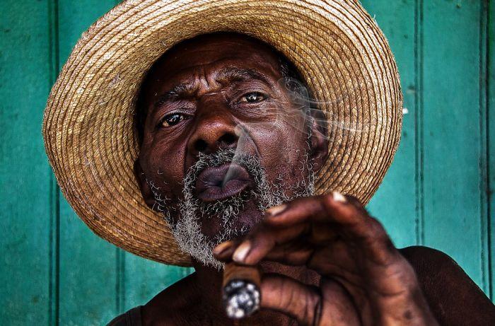 travel-portraits  700
