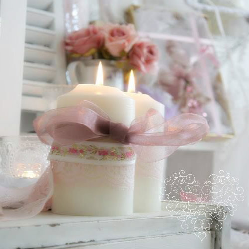 11-2-2015 love candles