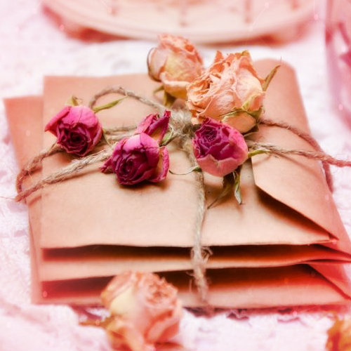 11-2-2015 love letters