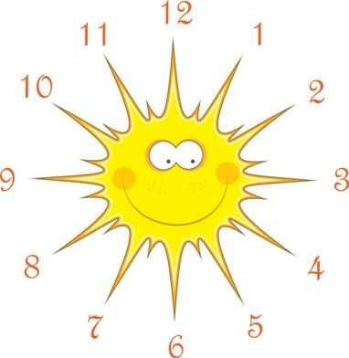 small sun biorythm 35095884