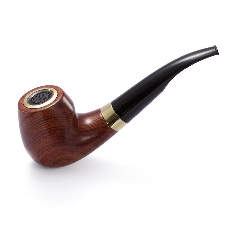Sherlock02