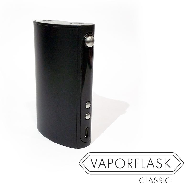 Vapoflask classic