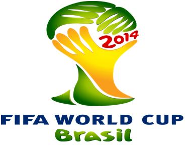 mundial2014 2
