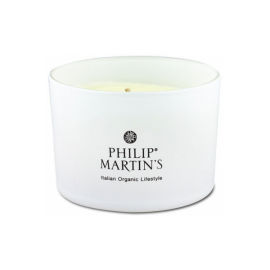 philip martins candle
