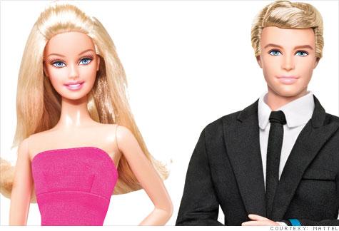 ken_barbie.top