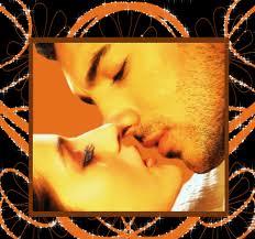 kissing56_copy_copy