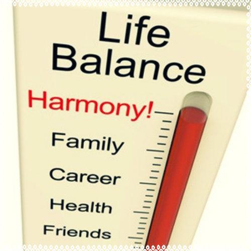life_ballance