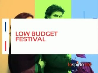 low_badget_festival