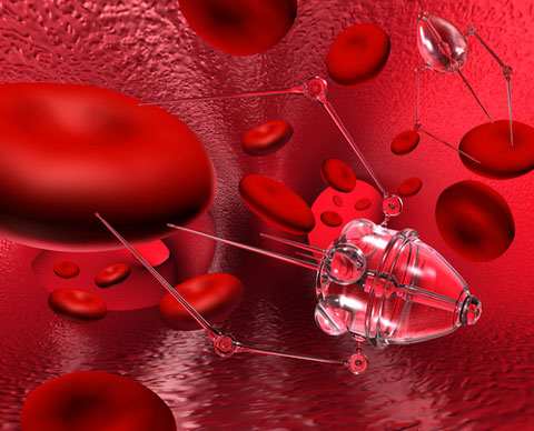 medical-nanobots-480