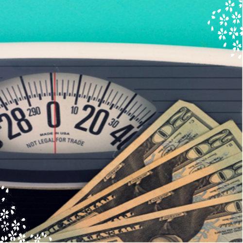 money_diet