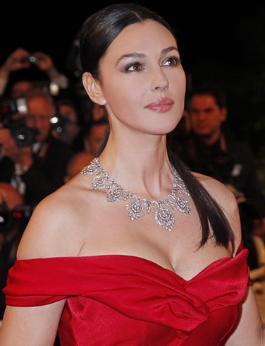 monica-bellucci_copy