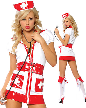 nurse_karkinos