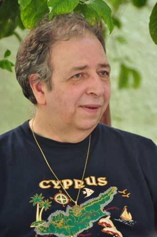20100627_Christos_Paizis_6JPEG
