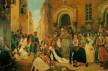 350px-Tsokos-dolofonia-Kapodistria