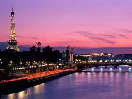 France-Paris1