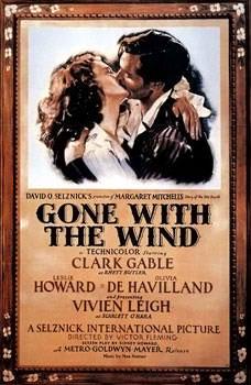 Gonewiththewind1