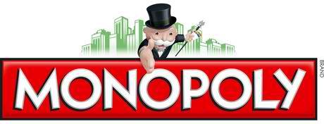 Monopoly_Logo_123
