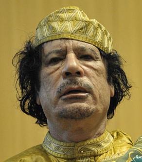 Muammar_al-Gaddafi