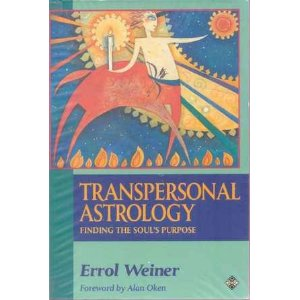 Transpersonal_Astrology