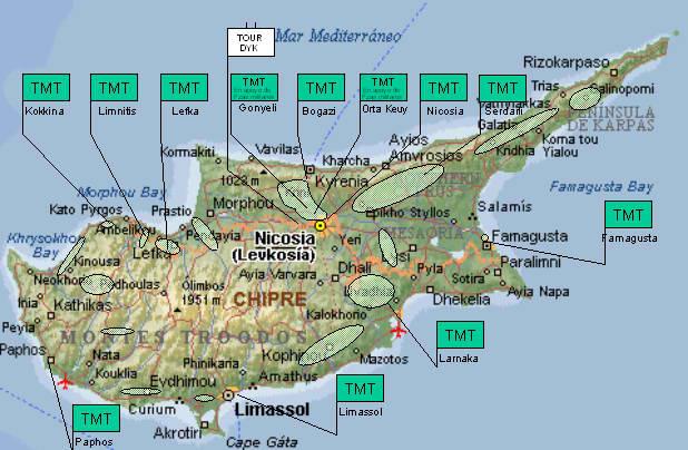 Turkish_Cypriot_enclaves.png