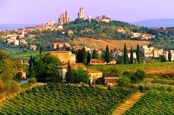 Tuscany_Italy_11