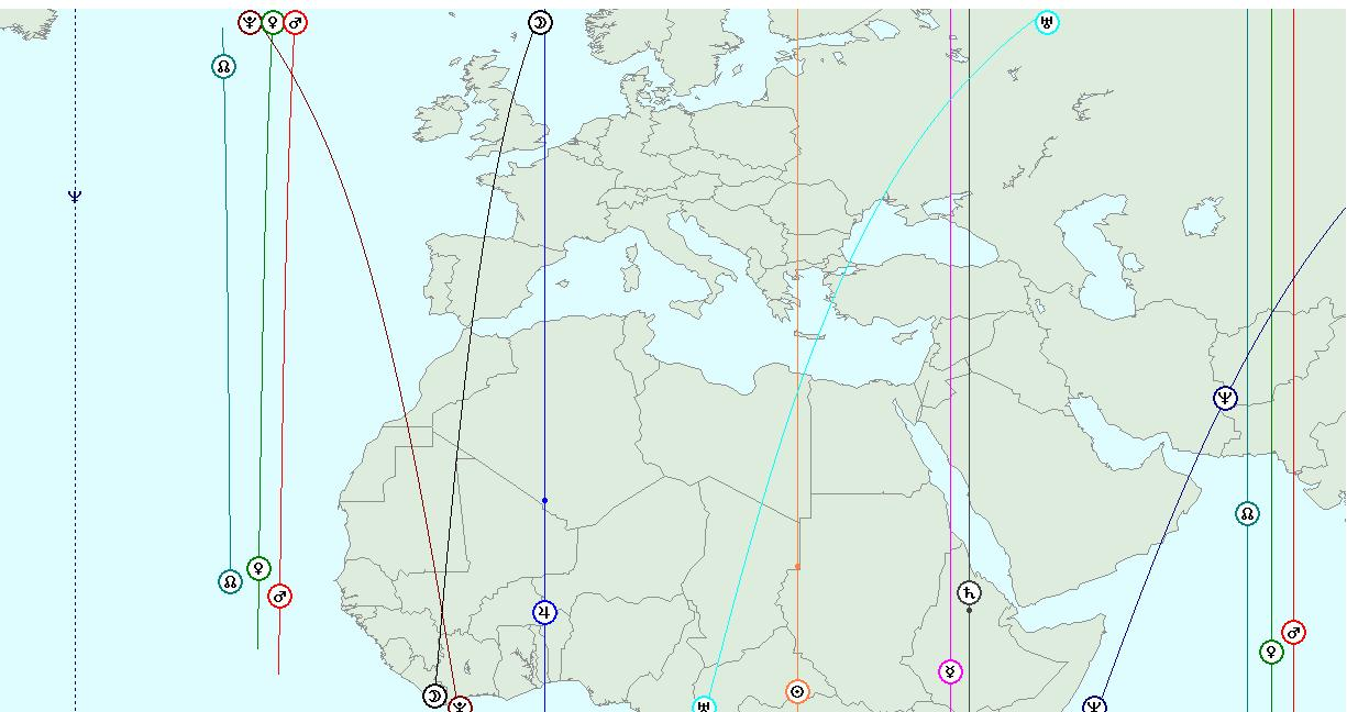 astrocartography_apogiosi