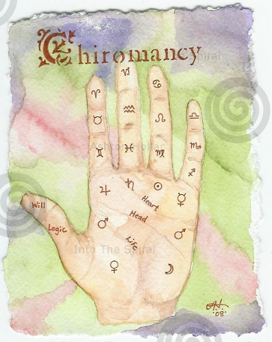 chiromancy02