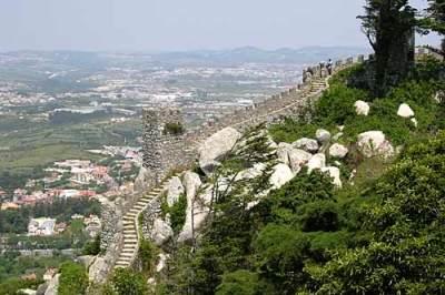 portugal_travel_guide_moors