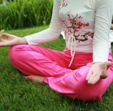 stimulate-root-chakra