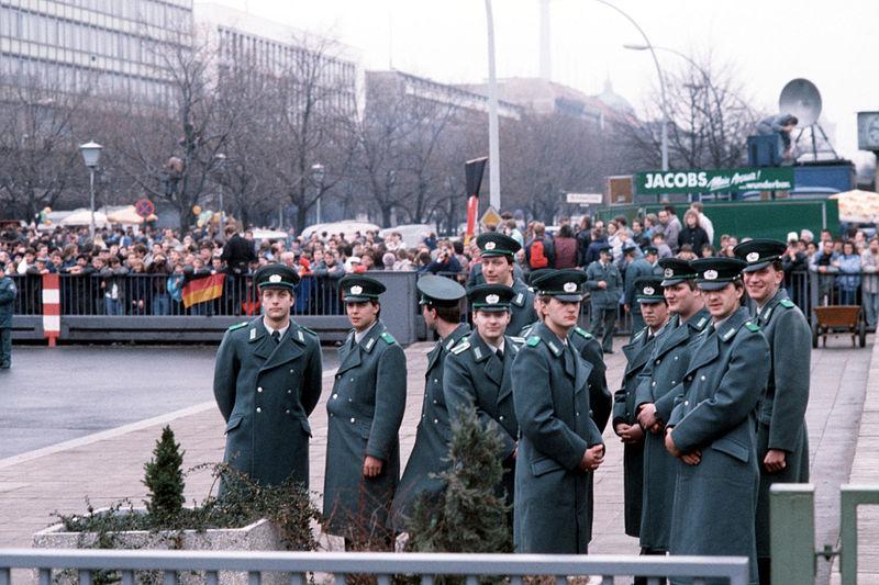opening_of_the_Brandenburg_Gate