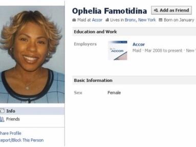 ophelia-famotidina-425x287