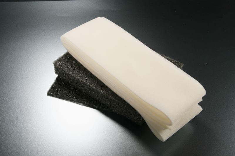 polyurethane_foam-big