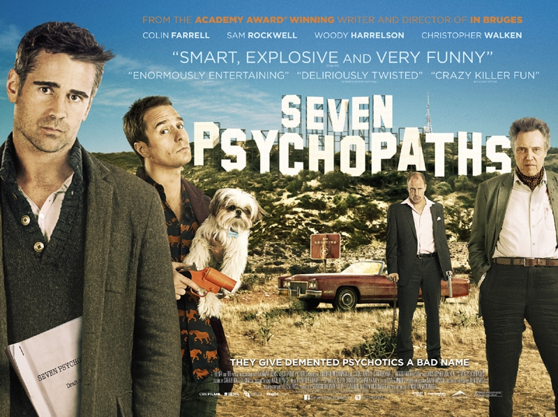 seven-psychopaths