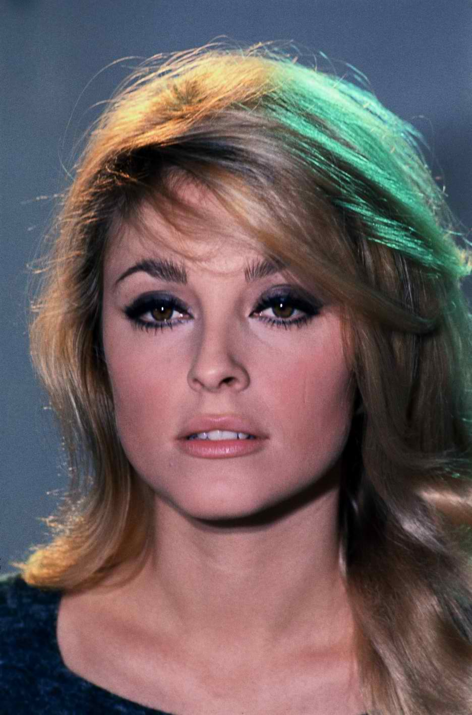 sharon_tate_1
