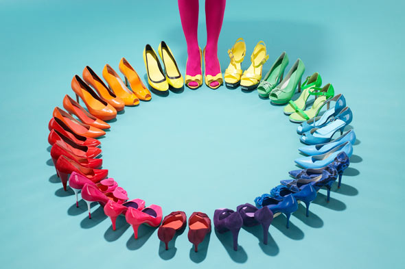 shoes-in-every-possible-color_copy