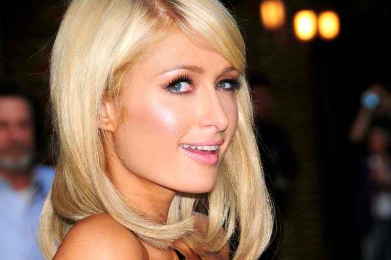 shooting-paris-hilton