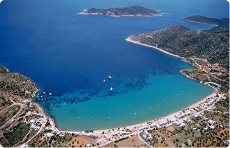 sifnos-beach