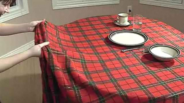 tablecloth_trick