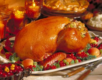 thanksgiving-turkey1