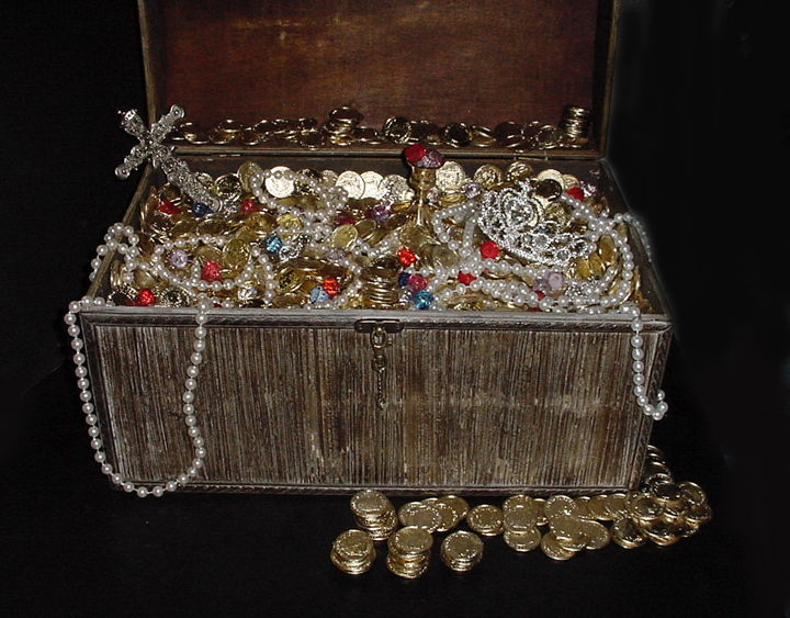 treasure-chest-1.151213517_copy