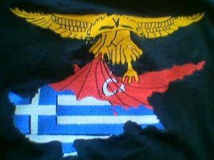 Η Εισβολή στην Κύπρο