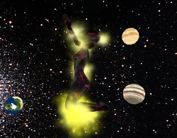 Uranian Astrology-Εισαγωγή