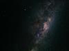 Η Αστρολογία στα θρανία