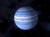 Ανάδρομος Ποσειδώνας - Η αυταπάρνηση που πληγώνει