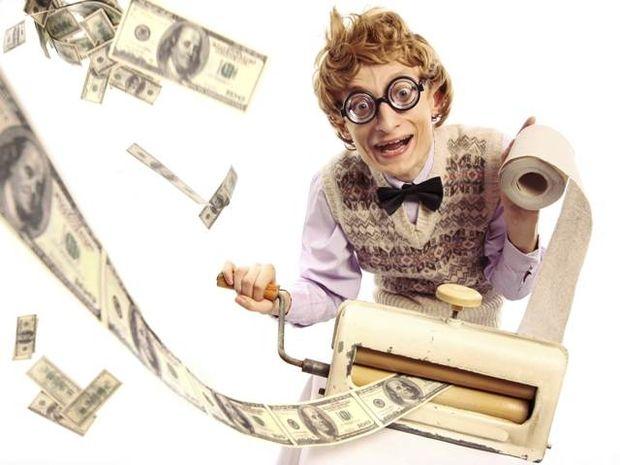 Οικονομική Κρίση-Προτάσεις για κάθε ζώδιο