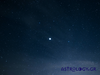 Τα δομικά στοιχεία της Αστρολογίας: Τα είδη των οίκων