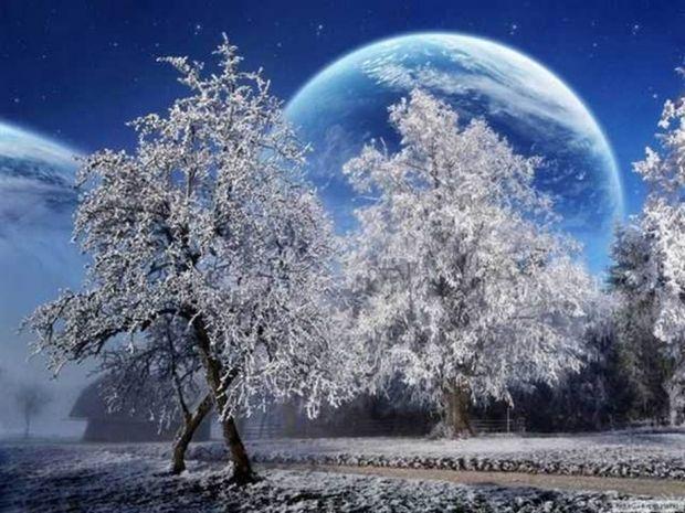 Σελήνη κενής πορείας