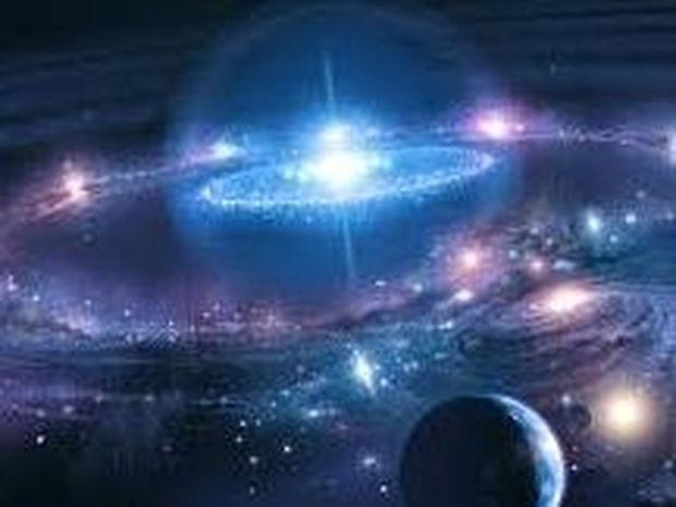 O παράγοντας «Αστρολόγος» στις αστρολογικές προβλέψεις